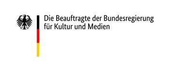 BKM_Logo
