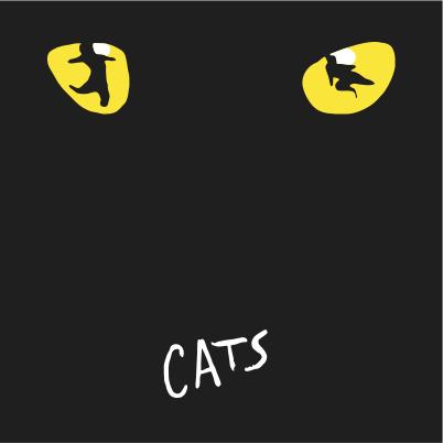 Cats Musical ©http://www.reallyuseful.com