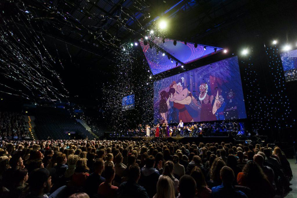Disney-in-Concert_foto_morrismacmatzen