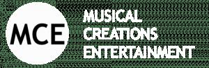 MCE-Shows-Musicals-Newsletter