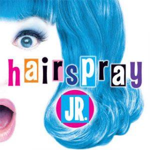 hairspray jr hamburg mce shows